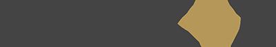 Apricot Logo