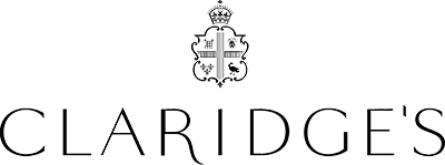 Claridges Logo